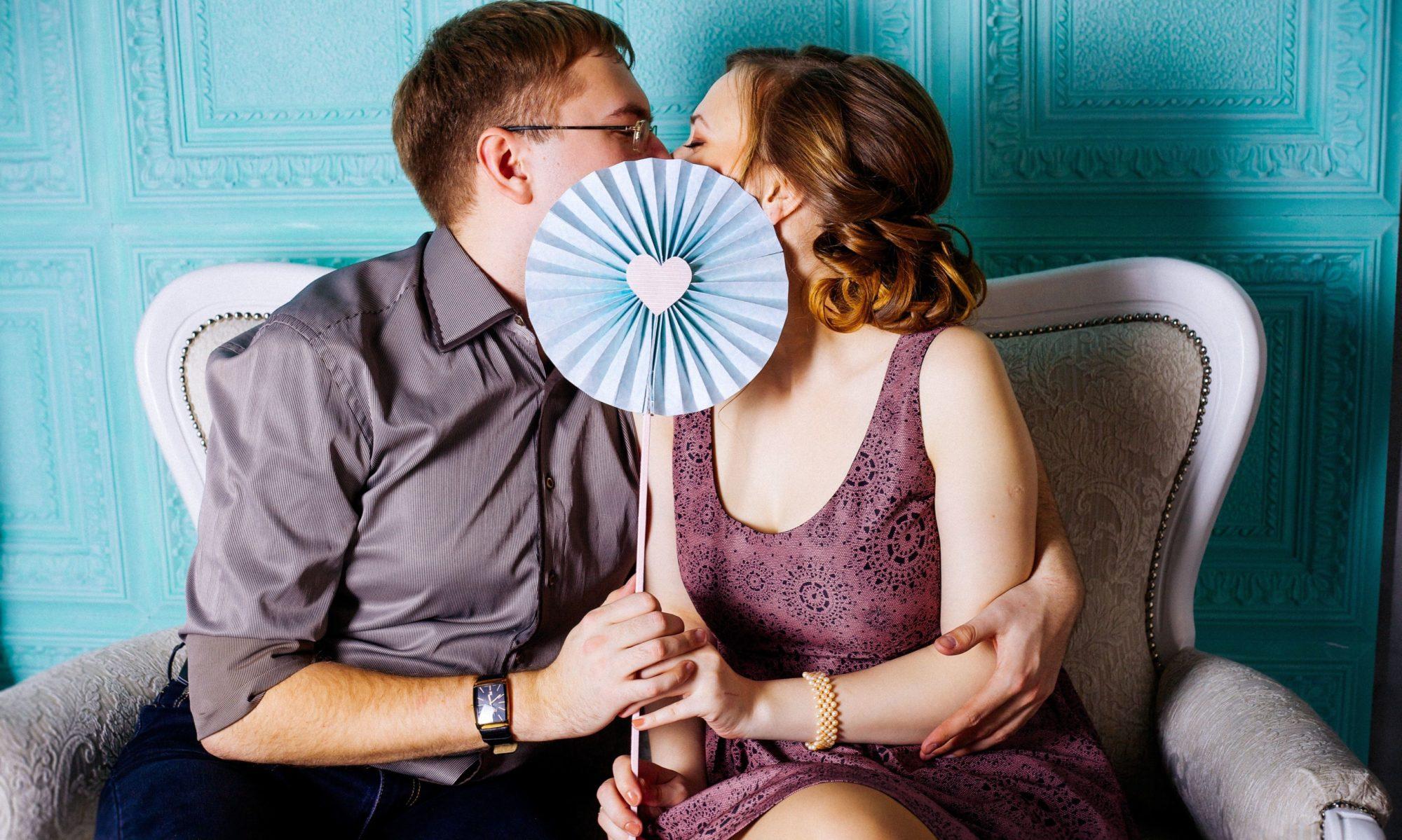 Seitensprungkontakte und Sexdates
